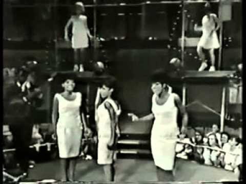 The Crystals-Hes A Rebel06.jpg